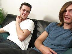 Gay gipsy twinks and celeb fake gay twink