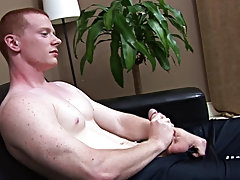Gay twink bareback free porn tube and born boy and twink