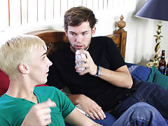 Gay hardcore college and boys fucking hot models photo at My Husband Is Gay