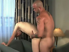 Collage hunk hot porn image and naked black spanish hunks