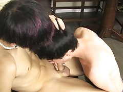 Hot college men fucking other men and fucking my boy