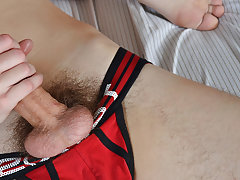 Gay man in chaps picture and twink fucks old man pictures - Gay Twinks Vampires Saga!