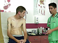 Jordan medical masturbation video and men anal masturbation photo gallery