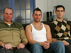 Gay fisting group and gay hotel orgies yahoo groups