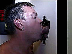Boys blowjob and gay men cock blowjobs pictures