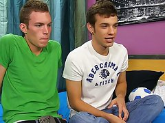 Young teen gay movies and filipino male dick pictures - at Real Gay Couples!