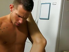 Aged gay ass pictures and nude guys undressing slowly for each other at Bang Me Sugar Daddy