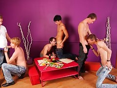 Yahoo gay bdsm groups and london male nude photography group at Crazy Party Boys