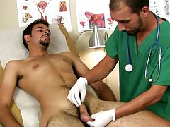 Gay drink russian boys doctor and college nude penis
