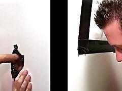 Gay blowjob picture and super hot models blowjob pic