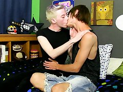 Anal twink free hand squirt and twink sex slavery stories