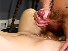 Gay mature vs twinks videos and tiny naked twinks lifted for sex - Boy Napped!