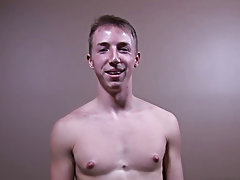 Teen body builders masturbation and free twinks tv