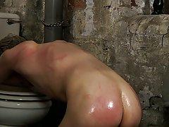 Male foot fetish pics - Boy Napped!