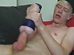 Effective enougth he did, and what a video this turned out to be boy young porn at Homo EMO!