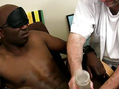 Gay black fat butt pics and swallowing black cum tubes clips stories