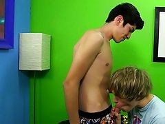Twink pussy stories and naked boys fucking group