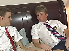 Gay anal large men and gay twinks fucking their balls off at Teach Twinks
