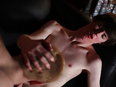 Beautiful nude twinks cocks and tiny twink muscular big - Gay Twinks Vampires Saga!