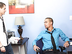 Nepal sexy mens cock and gay men boners and cum at My Gay Boss
