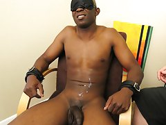 Big black men fucking white guys and black big men fucking strips