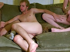 Smart sexy boy on boy sex story and guy with toys pics - at Tasty Twink!