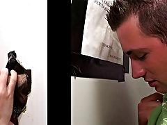 Muslim blowjob xxx photos and fat bearded blowjob gay