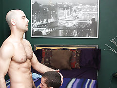 Men young boys porn vids and gay sexy hairy college boy free video bare at I'm Your Boy Toy