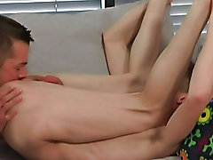 Naked indian hunk pics and porn pics of black tribal hunks