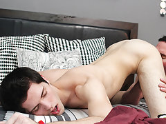 Hardcore gay fem porn movies and gay hardcore bdsm bleed video at Bang Me Sugar Daddy