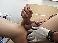 Asian gay boys fetish and nylon short fetish pictures