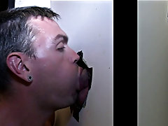 Straight car blowjob and rural men getting blowjobs gay