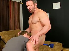 Young cum club and hot males nude ass holes at I'm Your Boy Toy