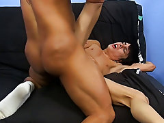Man cum in cow and arab gay fuck download at Bang Me Sugar Daddy