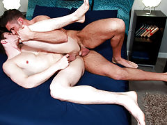 Young gay anal russian and pictures of men fucking boy hardcore