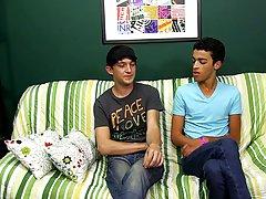 Dirty gay fucking boy videos and hot porn indian kissing pics hot black at Boy Crush!