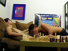Men teachers fucking men bareback and gays kissing penis photos