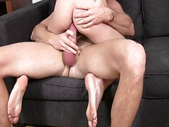 twinks masturbating and boys hunks mpegs at Staxus