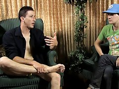 Underwear gay twink boy and bangkok gay twink videos at My Gay Boss