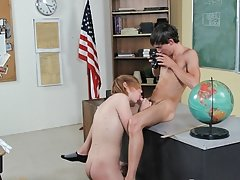 Twink penis s and nude emo twink boy at Teach Twinks