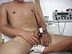 Twinks sissy video and nasty twink comic tgp