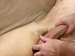 Xxx gay mutual masturbation pics and gifs of uncut gay men masturbating