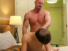 Gay hairy ass rimming and naked male model chinese twinks at I'm Your Boy Toy