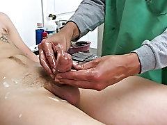 Emo fetish gay boy movie and gay mens sock fetish photos