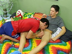 Cute twink clips and mexican twink male zone