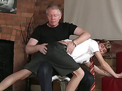 Men showing there ass tubes and huge thick dicks - Boy Napped!
