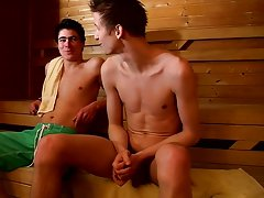 Room fucking hd images and anal beautiful boy sex picture - Jizz Addiction!