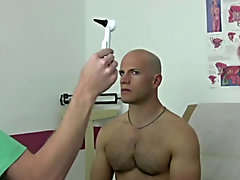 The blowjob book for men and gay black gives himself a blowjob