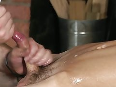 Smelling penis fetish and hot gay list twinks miles pride kyler moss - Boy Napped!