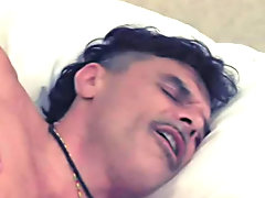 Hardcore gay pics india and hot gay teacher fucks gay student hardcore
